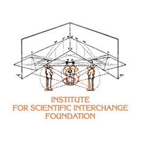 La Fondazione ISI a Biennale Democrazia 2015