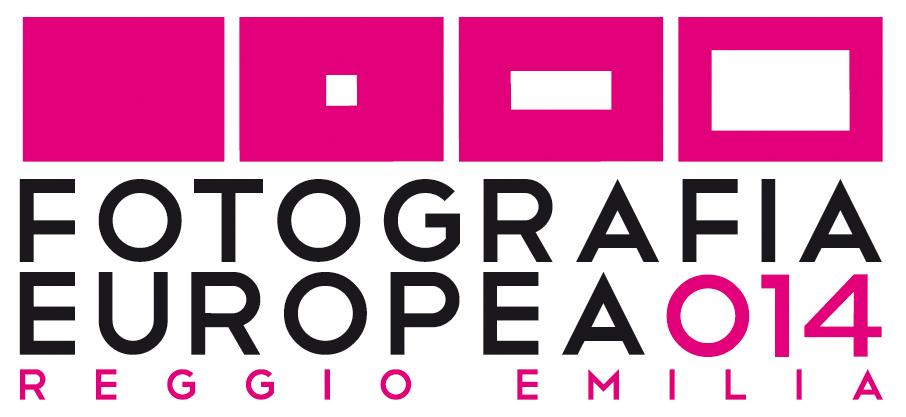 FOTOGRAFIA EUROPEA 2014 (2/4 MAGGIO – REGGIO EMILIA)