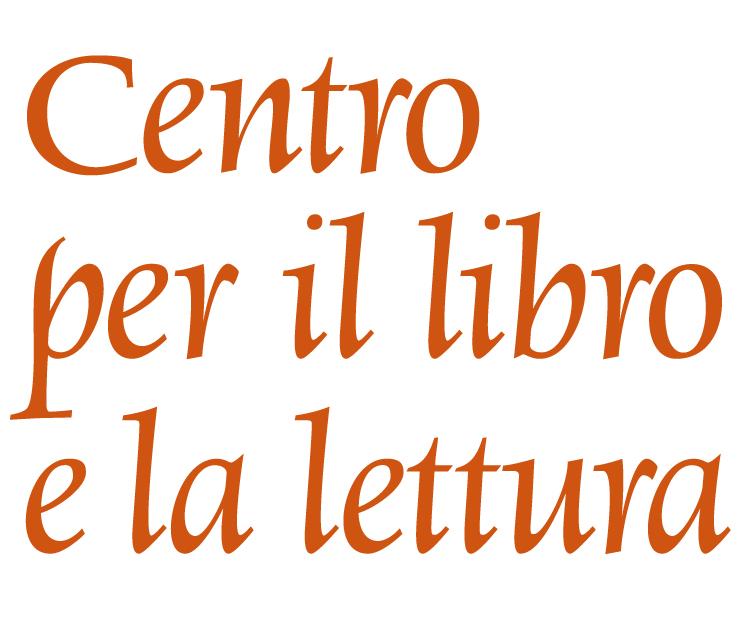IN ITALIA SI LEGGE SEMPRE MENO