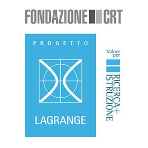 Il 19 giugno a Torino il Premio Lagrange – Fondazione CRT 2014