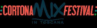 Ecco i primi nomi del Cortona Mix Festival 2015