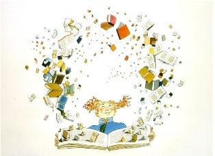 """Presentata oggi """"Libriamoci. Giornate di lettura nelle scuole"""" (29-30-31 ottobre 2014)"""