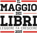 PARTITO IL MAGGIO DEI LIBRI 2015