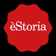 ÈSTORIA. FESTIVAL INTERNAZIONALE DELLA STORIA XIV EDIZIONE