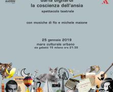Dieci anni da Orfani:  il libro d'esordio di Daria Bignardi entra negli Absolute Oscar Mondadori, diventa audiolibro su Audible e festeggia con uno spettacolo al mare culturale urbano di Milano