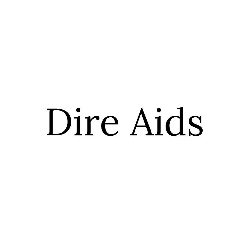 Associazione Dire Aids