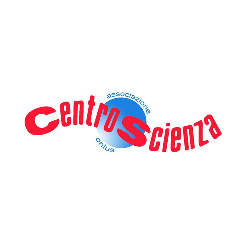 Associazione Centro Scienza