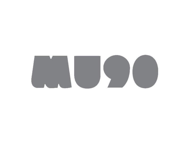 Associazione Musica 90
