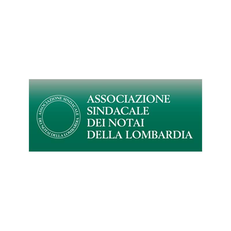 Associazione Sindacale Notai della Lombardia