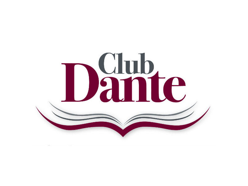Club Dante