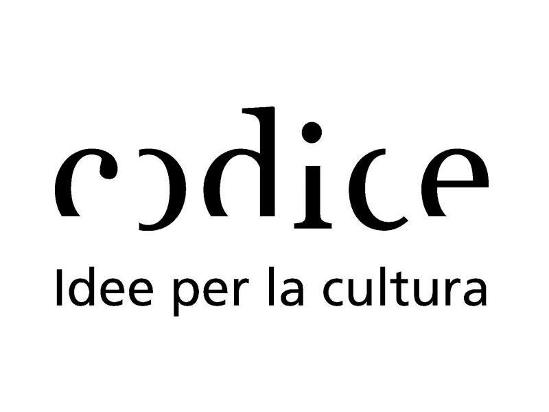 Codice - Idee per la cultura