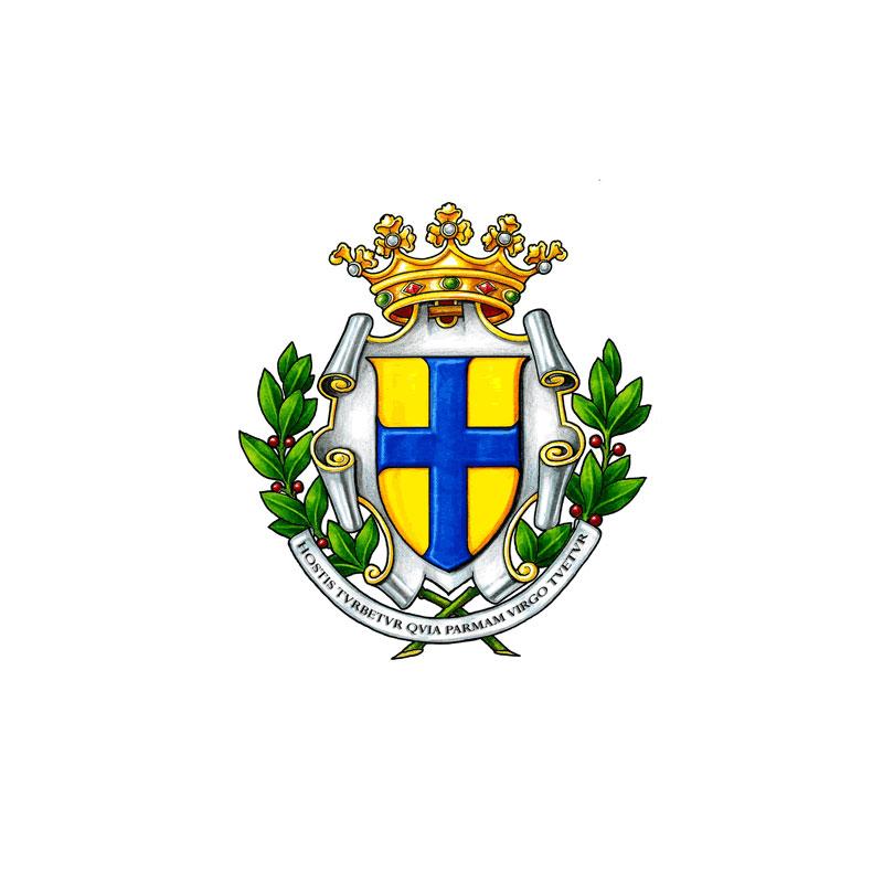 Comune di Parma