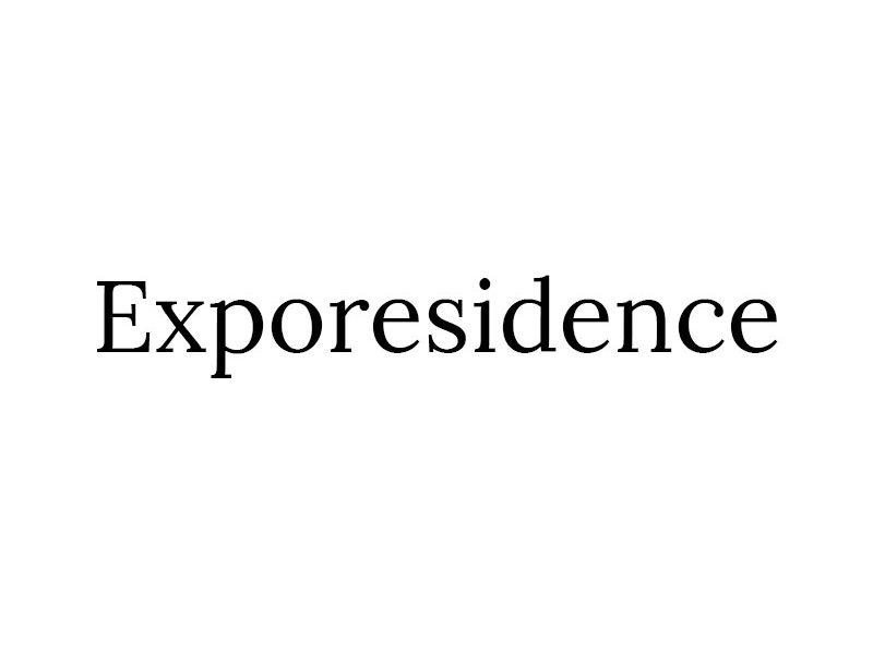 Exporesidence