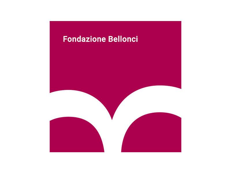 Fondazione Bellonci