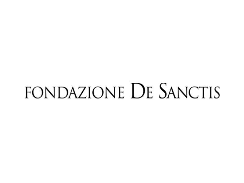 Fondazione De Sanctis