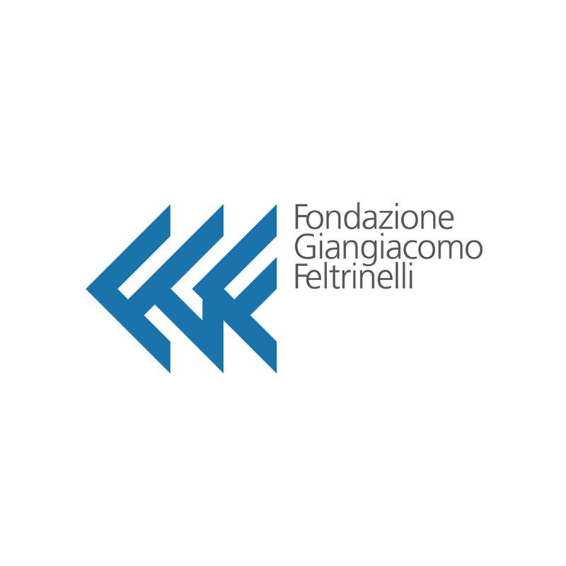 Fondazione Gingiacomo Feltrinelli