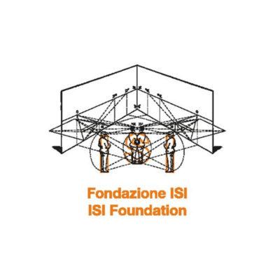 Fondazione ISI