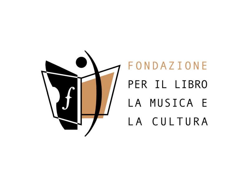 Fondazione per il libro, la musica e la cultura