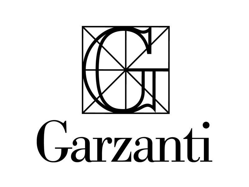 Garzanti Grandi Opere