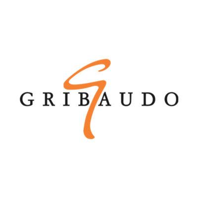 Gribaudo Editore
