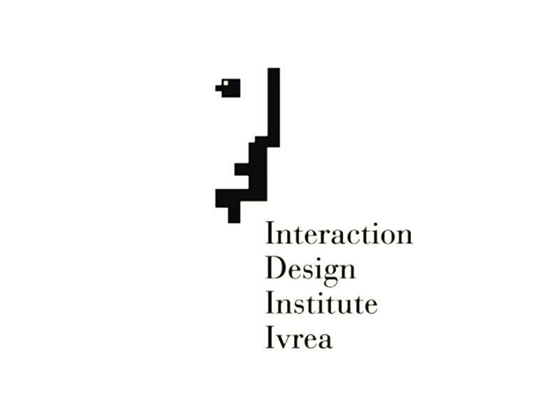 Interaction Design Institute