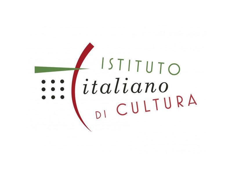 Istituto italiano di cultura all'estero