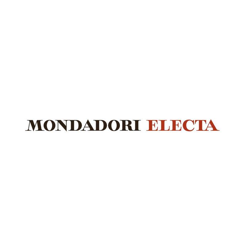 Mondadori Electa