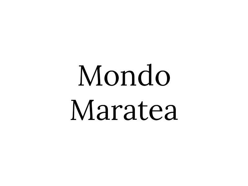 Mondo Maratea