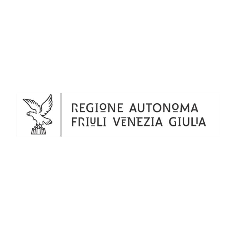 Regione Friuli Venezia-Giulia