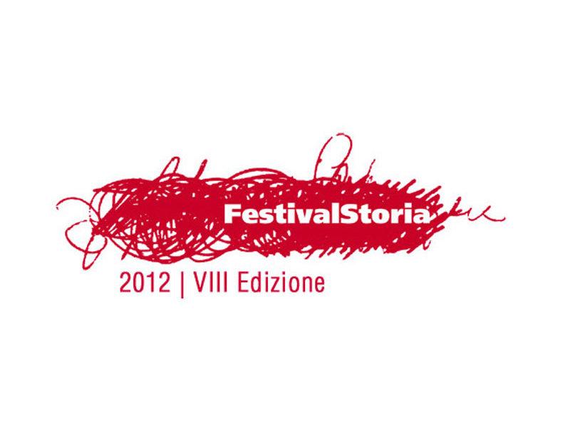 Associazione Festival Storia