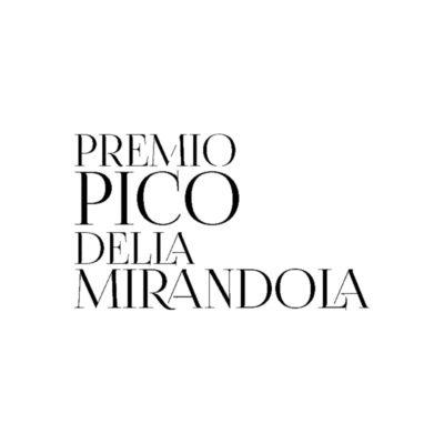 Premio Pico della Mirandola