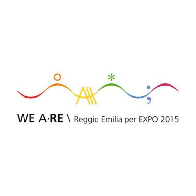 Reggio Emilia Expo