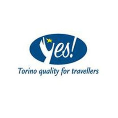 Torino Yes